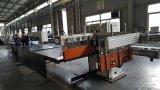 Großes Format-Papier-Ausschnitt-Maschine (220F)