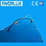 상업적인 점화를 위한 알루미늄 사각 LED 위원회 램프
