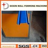 Porta automática do obturador do rolo do certificado do Ce que dá forma à porta do rolo da máquina que dá forma ao rolo da porta do rolo da maquinaria que dá forma à maquinaria