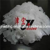 Каустическая сода Китая первоначально шелушится (GB15258-2009)