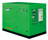 Micro de Frequência Variável de Óleo do Compressor de ar de parafuso 37kw 50 HP