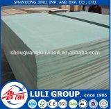 Waterdichte MDF /Green MDF Raad van de Groep van Luli van de Fabrikant van China