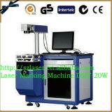 machine de marquage au laser à fibre à bas prix