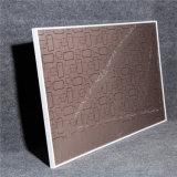 Выполненные на заказ панели топления стены длинноволновой части инфракрасной области печатание