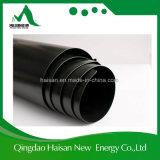 Fabrik Whosale Geomembrane für Ölfeld-Vertiefung-Zwischenlage-/Pet-Zwischenlagen