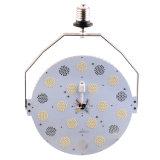 100W ETL Dlc des UL-aufgeführte LED Abwechslung Umbau-Installationssatz-HPS