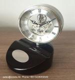 هيكليّة ساعة عدة سطح طاولة ساعة [ك8064] هبة ساعة ترقية إعطاء