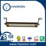 3 Jahre Garantie 60W LED-Tunnel-Licht