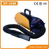 Trockner des Haustier-2-Motor (DY-2108)