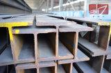 中国はSteel ProfileのH Beam Steelを熱転送した