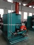 Qingdao Bojia X (s) n-75L Rubber Interne Machine Mxing