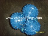 Fábrica de IADC627 20 '' para bits Drilling do hard rock