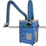 Filtre à air de soudure pour le dépoussiérage et la purification industriels