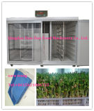 商業Hydroponics MachineかBud Seedling Machine/Animal Fodder Machine