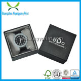 Het Vakje van de Gift van het Document van de goede Kwaliteit voor Horloge met Goedkope Prijs