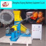 Pollo / Ganado / Camarones / Pescado / Pig Feed Pellet Machine Pellet Mill