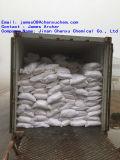 Niedriger Preis hohes Quaity Mg-Hydroxid-Mg (OH-) 2