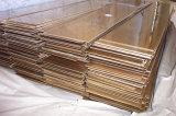 Couper de laser de fibre Machine-Spécial pour la vitesse élevée de découpage de bijou