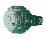 Bobine de remplissage sans fil de modèle de carte à circuit de PCBA