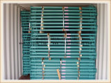 الصين صاحب مصنع عادية - قوة قابل للتعديل فولاذ سقالة دعائم لأنّ بناء قالب مؤقّت