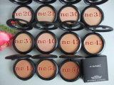 Mc 시리즈 11 색깔 메이크업 화장품 Concealer