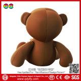 Buscando tener niños juguete (YL-1509018)
