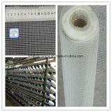 la maglia Alcali-Resistente speciale della vetroresina dell'isolamento della parete di External di 3*4mm ha ricoperto