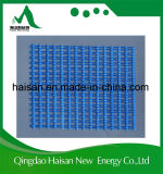 Maglia Alcali-Resistente variopinta della vetroresina della rete metallica di Lowes di migliore vendita della Cina per la parete esterna