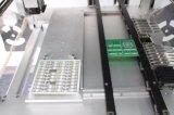 視野Neoden4のFpgaのデスクトップの一突きそして場所機械