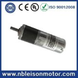 22mm High Toruqe 12V DC Planetary Gear Micro Motor
