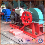 Máquina para hacer afeitado de madera ISO