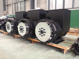 75kw Self-Excited Brushless Synchrone Alternator voor Verkoop (JDG224H)
