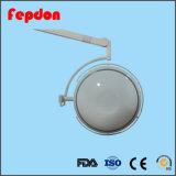 Lampada di funzionamento del soffitto dell'ospedale LED del Ce (ZF720 720)