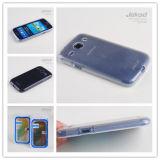 Para a Samsung S6810, S6812fama galaxy abranger os casos de Telefone