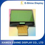 역광선, 점 행렬 128*128 LCM를 가진 128X128 도표 LCD 모듈