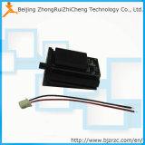 Zender van het Niveau van de Sensor van de waterspiegel H780 Magnetostrictive