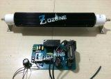 40g Water Cooling Ceramic Ozone Tube Ozone Generator