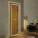 Foshan Nanhai setzt Huiye gute Qualitätszeit aluminiumflügelfenster-Türen fest
