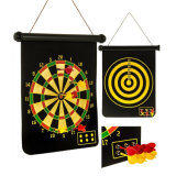 Indoor Game Equipment Kids Toy Double sides duurzame handdoek 12'' 15'' 17'' Dartboard Dartboard Dartboard