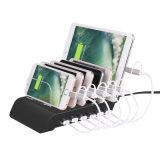 立場を持つ5V 1A充満端末5V 2.4A USBの充電器