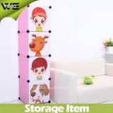 Коробка Хранения Оптовой Малой Комнаты Игрушки Малышей Живущий Пластичная