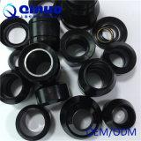 Joints circulaires en caoutchouc matériels industriels en caoutchouc NBR