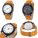 Стиль Curren Yxl-377 мужчин бизнес запястья аналоговые кварцевые часы