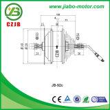 Motor engranado BLDC trasero del eje del mecanismo impulsor para la E-Bici 36V 350W
