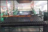 Della Cina della fabbrica stuoia della gomma dell'ispettore di vendita direttamente
