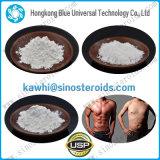 Сырцовый стероид пудрит 4-Androstene-3, 6, 17-Trione (6-OXO) CAS 2243-06-3 для культуризма