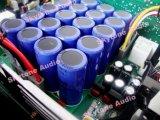 Zubehör D-Energie Berufsendverstärker