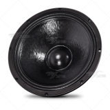 Stx828s Speaker Box Dual 18 polegadas Bass Bin alto-falante alto