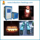 электропитание топления индукции вковки заготовки 50kw горячее для топления