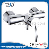 Choisir le mélangeur de bassin de Dr. Material Brass Chrome Watermark de traitement